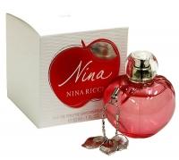 Лицензионная (аналоговая) парфюмерия