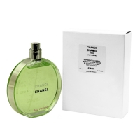 "Chanel ""Chance Eau Fraiche"" 100 ml women tester"