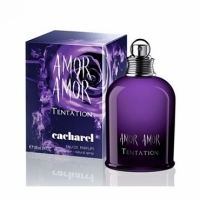 """Cacharel """"Amore Amore Tentention"""" 100ml"""