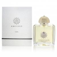 """Amouage """"Ciel Pour Femme"""" 100 ml women tester"""
