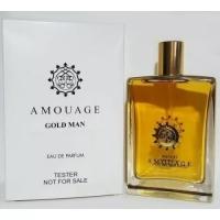 """Amouage """"Gold pour Homme"""" 100 ml men tester"""