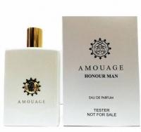 "Amouage ""Honour Man"" 100 ml men tester"