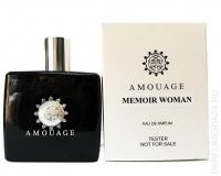 """Amouage """"Memoir Woman"""" 100 ml women tester"""