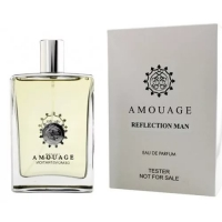 "Amouage ""Reflection Man"" 100 ml men tester"