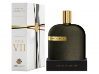 "Amouage ""The Library Collection Opus VII"" 100 ml unisex tester"