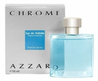 "Azzaro ""Chrome Azzaro"" 100 ml"