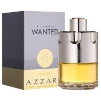 "Azzaro ""Wanted"" 100 ml"
