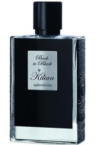 "By Kilian ""Back to Black"" 50ml unisex tester"