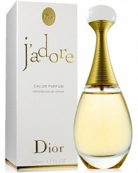 "Christian Dior""J`adore"" 100 ml"