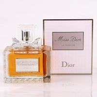 """Christian Dior """"Miss Dior Le Parfum"""" 100ml"""