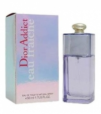 "Christian Dior ""Addict eau fraiche"" 100ml"