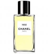 "Chanel ""Chanel 1932"" 100ml"