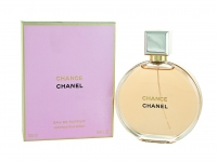 "Chanel ""Chance Parfum"" 100ml"