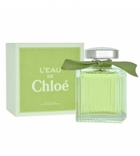 """Chloe """"L`Eau de Chloe Chloe"""" 75ml"""