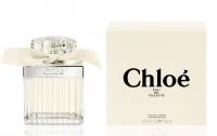 """Chloe """"Chloe eau de toilette"""" 100ml"""