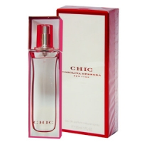 "Carolina Herrera ""Chic"" 30ml"