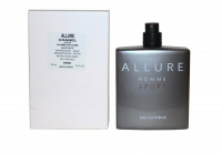 "Chanel ""Allure Homme Sport Extreme"" 100ml men tester"