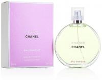 "Chanel ""Chance Eau Fraıche"" 100 ml"
