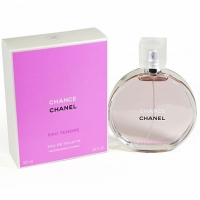 "Chanel ""Chance Tendre"" 100 ml"