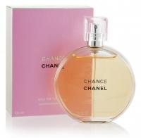 "Chanel ""Chance Toilette"" 100 ml"