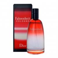 """Christian Dior """"Fahrenheit Cologne"""" 100 ml"""