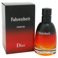 """Christian Dior """"Fahrenheit Le Parfum"""" 75 ml"""