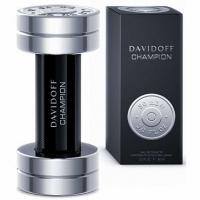 """Davidoff """"Champion"""" 90 ml"""