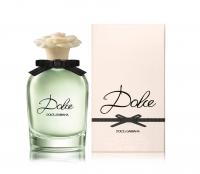 """Dolce&Gabbana """"Dolce"""" 75 ml"""