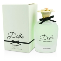"Dolce&Gabbana ""Dolce Floral Drops"" 75 ml"