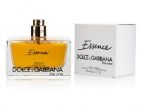 "Dolce&Gabbana ""The One Essence"" 75 ml women tester"