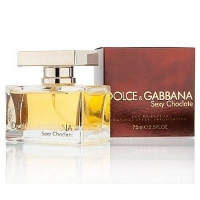 "Dolce&Gabbana ""The One Sexy Choclate"" 75ml"