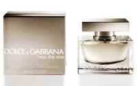 "Dolce&Gabbana ""L`eau The One"" 75ml"