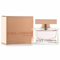 "Dolce&Gabbana ""Rose The One "" 75ml"
