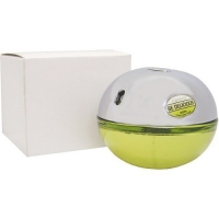 "Donna Karan ""DKNY Be Delicious"" 100 ml women tester"