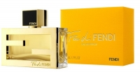 "Fendi ""Fan di Fendi"" edp 75 ml"