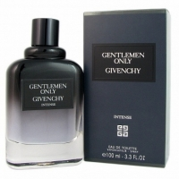 "Givenchy ""Gentlemen Only Intense"" 100 ml"