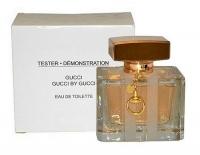 "Gucci ""Gucci by Gucci Eau de Toilette"" 75 ml women tester"