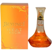 "Beyonce ""Heat Rush"" 100 ml"