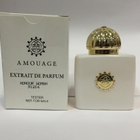 "Amouage ""Honour"" 100 ml women tester"