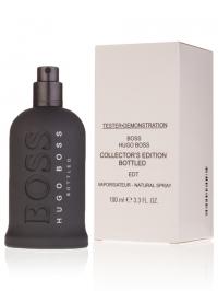 """Hugo Boss """"Boss Bottled"""" 100 ml men tester"""