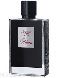 "By Kilian ""Imperial Tea"" 50 ml unisex tester"