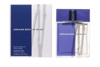 "Armand Basi ""In Blue"" 100 ml"