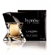 "Lancome ""Hypnose Homme"" 75 ml"