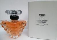 "Lancome ""Trezor"" 100 ml women tester"