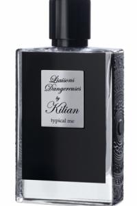 """By Kilian """"Liaisons Dangereuses"""" 50 ml unisex tester"""