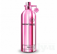 "Montale ""Roses Musk"" 100 ml women"