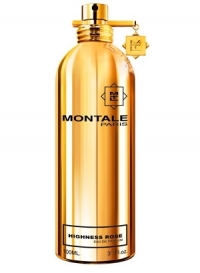 "Montale ""Highness Rose"" 100 ml unisex"