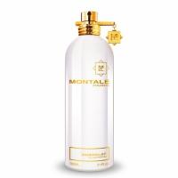 "Montale ""Mukhallat"" 100 ml unisex"