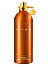 "Montale ""Orange Flowers"" 100 ml"