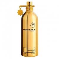 "Montale ""Pure Gold"" 100 ml women"